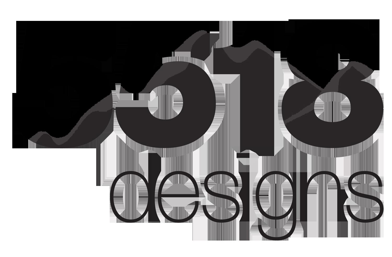 5518 Designs