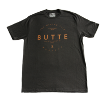 Butte Elevation Tee