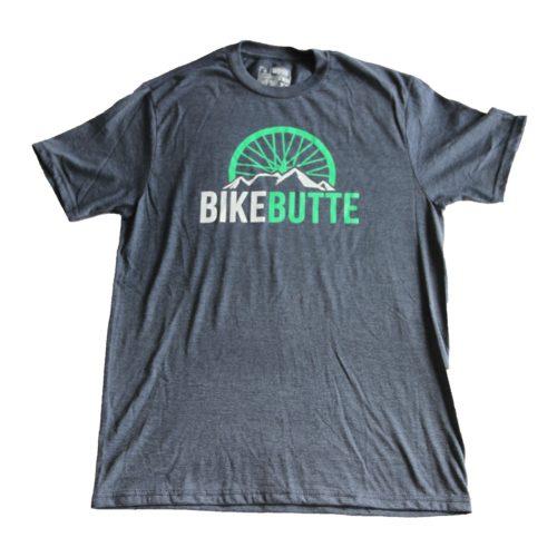 bike-butte-500x500