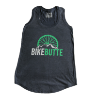 Bike Butte Women's Tank