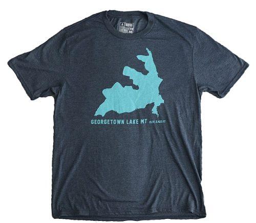 georgetown-shirt-500x500