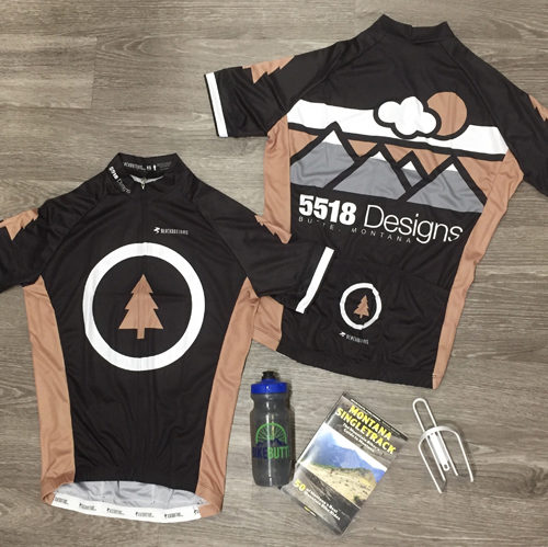 5518 Bike Jersey web